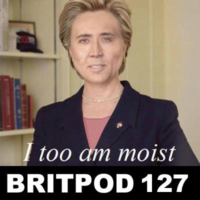 BP127